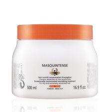 Kérastase Unisex Shampoos & -Spülungen für alle Haartypen