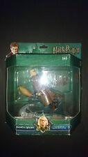 """POPCO """"HARRY POTTER"""" MAD EYE MOODY Collectors Action Figure in OVP"""