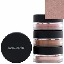 bareMinerals Loose Powder Pink Make-Up Products