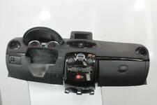 Planche de bord complete RENAULT CLIO 3 PHASE 2 Diesel /R:21877476
