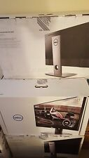 "3 YEAR WARRANTY BRAND NEW Dell S2716DG 27"" Gaming Monitor WQHD 2560 x 1440 144Hz"