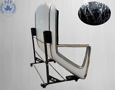 High-Quality Hard Top Stand Solid For Austin Healey Sprite, Final Edition New