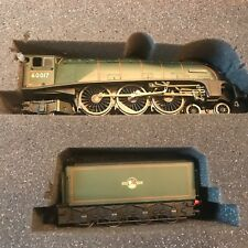 """Bachmann OO Gauge """"The Elizabethan"""" Limited Edition Set of 8 no.847"""