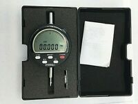 """iGaging 12/"""" Digital Height Gauge Electronic with Absolute Origin 35-700-H12"""