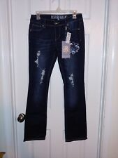 9132c2564c1 HYDRAULIC Juniors Size Jeans for Women for sale   eBay