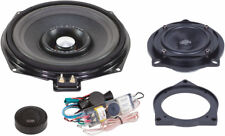 Audio System X200BMW EVO 2
