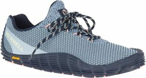MERRELL Move Glove J066352 Barefoot Training Trail Running Athletic Shoes Womens