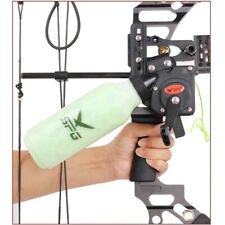 Adjustable Pro Archery Retriever Bow Fishing Reel for Outdoor Compound Bow Tradi