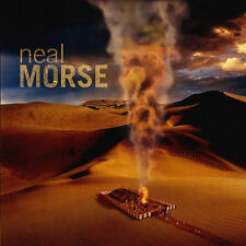 Neal Morse - ? (Radiant Records) [US release]