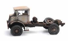 HO Roco Minitanks Artitec Rusty Chevrolet Truck #756.487.601.02 Hand Painted