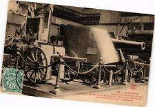 CPA  St-Étienne -Exposition Internationale 1904 -Compagnie des Forges.. (226279)