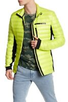 Men's Adidas 'Hybrid Terrex' Down Padded Jacket (BS2524) Size S