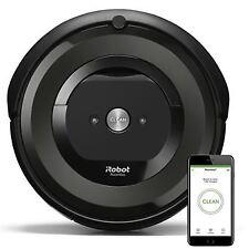 Aspirador iRobot Roomba E5 especial mascotas