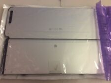 """LOT OF 2 A1280 Battery for Apple MacBook pro 13"""" A1278 2008"""