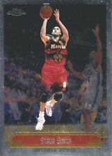 1999-00 Topps Chrome Basketball Cards Pick From List