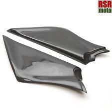 Ducati 748 916 996 998 Carbon Fibre Air Box Covers Side Panels