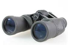 Tasco Ferngläser mit 8-9x maximaler Vergrößerung