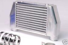 HDI GT2 FMIC INTERCOOLER KIT SUITS TOYOTA HIACE 1KD,2KD ENGINE IN KDH200 SERIES