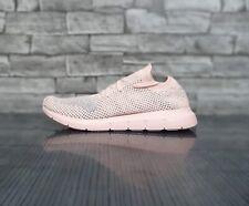 adidas women swift run icey pink CG4134 UK 6.5