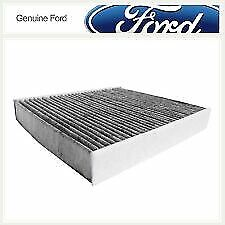 GENUINE FORD FOCUS/C-MAX, Pollen Filter  Part number 5 128 504