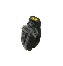 Mechanix Wear Impact - Resistant Gloves M-Pact