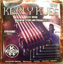Kerly Kues e-guitarras-cuerdas 009-042