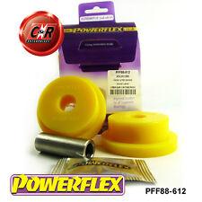 Powerflex PFF88612