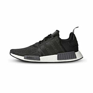 adidas NMD R1 Running & Jogging Sneakers for Men for Sale ...