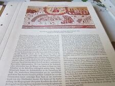 München Archiv 2 Geschichte 2031 Sendlinger Bauernschlacht 1705