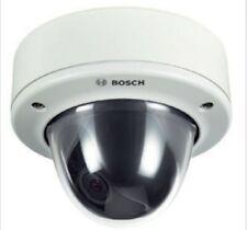 Bosch VDC-455V03-10 540TVL Flexi Vandal Resistant Dome Camera