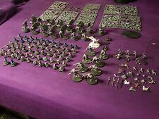 Warhammer Age of Sigmar Army Legions of Nagash Flesh-Eater Courts Death AoS lot