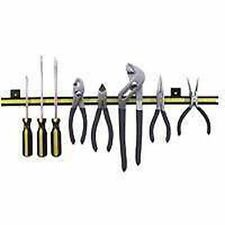 New Master Magnetic 07661 24 Heavy Duty Steel Tool Holder Magnet Bar 0010041