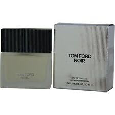 Tom Ford Noir by Tom Ford EDT Spray 1.7 oz