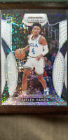 2019-20 Jaylen Hands White Sparkle Panini Prizm Draft RC - SSP /20 Rookie UCLA