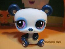 Petshop panda #1021