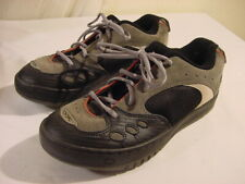 SHIMANO DX SPD BICYCLE SHOES SH-MP65 - SIZE 43 OR 9