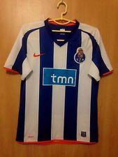 Nike FC Porto Shirt Only Memorabilia Football Shirts (Portuguese ... 112bb5790ef8f
