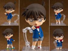 Edogawa Konan Detective Conan Nendoriod 803 Action Figurine Figure 10cm No Box