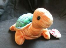 Ty Beanie Baby *PEEKABOO-*MINT Condition*Born 3-11-2000* TAG-   FREE SHIP*