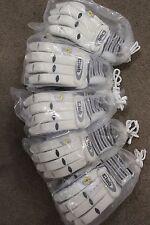 5 for $25 - Indoor Cricket Glove / Training Glove / Throw Downs