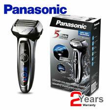 Panasonic ES-LV65 Arc5 Wet & Dry 5-Blade Men's Electric Shaver - RRP 259.99