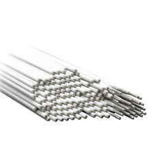 Schweißelektrode Edelstahl 1.4430 (E316L, V4A, VA4) Stabelektrode 2,5mmx300 4kg