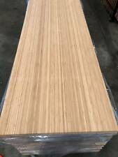 Benchtops Solid Engineered Bamboo Timber, Kitchen,Vanity, Desk, Laundry tops