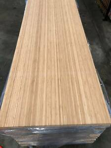 Benchtops Solid Bamboo, Kitchen,Vanity, Home office, Laundry tops, Study