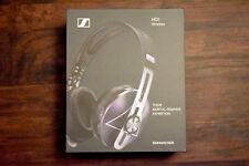 Sennheiser HD1 Pink Floyd Edition Wireless Over Ear Headphones