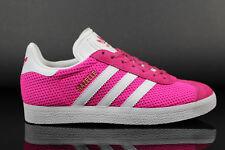 Adidas Damen Sneaker in Größe EUR 36 adidas Gazelle günstig