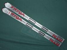 VOLKL RTM 73 159cm All-Mountain Rocker Skis *no bindings* Brand NEW!