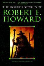Horror Stories of Robert E. Howard, Paperback by Howard, Robert E.; Staples, ...