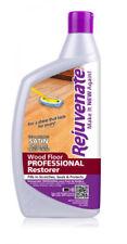 Rejuvenate Rj32Profs Wood Floor Professional Restorer with Satin Finish, 32 Oz