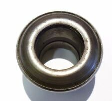VAUXHALL CHEVETTE 1975 TO 1984 CLUTCH RELEASE BEARING (EE797)